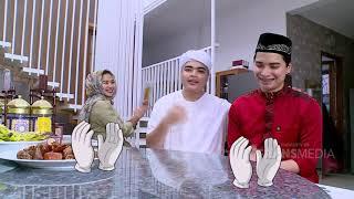 Video RUMPI - Fitnah atau Fakta Bareng Alvin dan Amer (5/6/19) Part 2 MP3, 3GP, MP4, WEBM, AVI, FLV Juni 2019