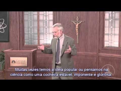 Sete mitos sobre a Igreja Católica – Dr. Benjamin Wilker (introdução)