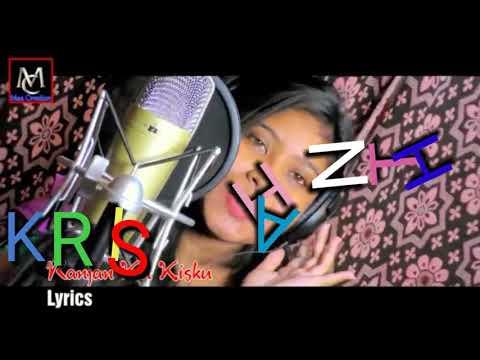 Video Sara din Sara Bela new santali video songs 2018/2/24 download in MP3, 3GP, MP4, WEBM, AVI, FLV January 2017