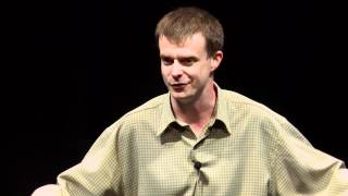 Tim Morely thinks that every student should learn Esperanto. In this unexpected and persuasive talk, he makes the case that this constructed language can set ...