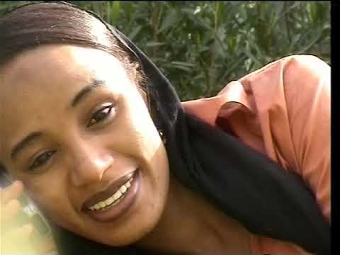 Gasa Latest Hausa Movie (FKD Production)
