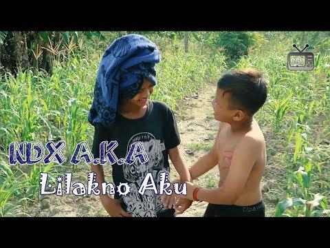 Video NDX A.K.A - Lilakno Aku (PARODI) download in MP3, 3GP, MP4, WEBM, AVI, FLV January 2017