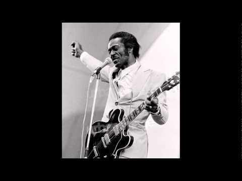 Tekst piosenki Chuck Berry - You Are My Sunshine po polsku