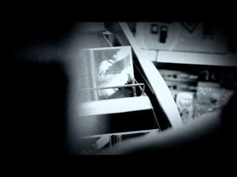 Tarja - Until My Last Breath II (HD 720p)