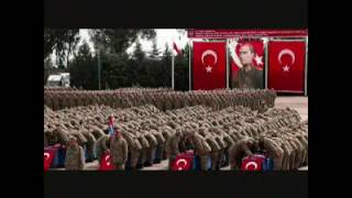 Video Tentara Turki di bawah kepemimpinan Presiden Erdoğan MP3, 3GP, MP4, WEBM, AVI, FLV Oktober 2017