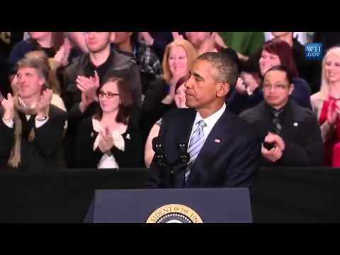 tuition - President Obama rolls out his proposal for free community college tuition for students. Obama, alongside Vice President Joe Biden and second lady Jill Biden,...