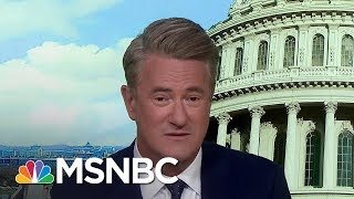 Joe: If There Was No Collusion, Why Did Trump And Associates Lie About Russia? | MSNBC
