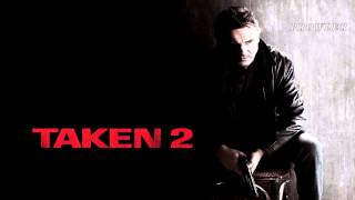 Nonton Taken 2  2012  Tick Of The Clock  Soundtrack Ost  Film Subtitle Indonesia Streaming Movie Download