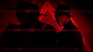 دانلود موزیک ویدیو بیست و سه بهزاد لیتو