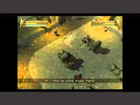 guia baldur's gate dark alliance playstation 2