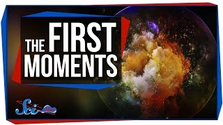 SciShow - The First Few Moments That Physics Can\\\\\\\\\\\\\\\\\\\\\\\\\\\\\\\\\\\\\\\\\\\\\\\\\\\