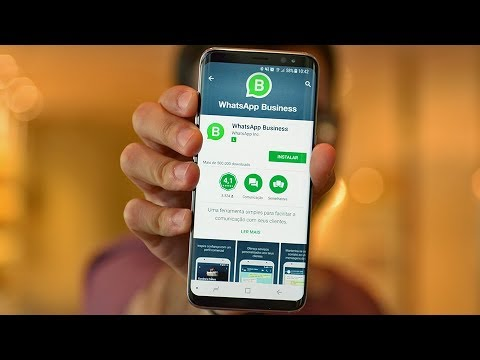 Novo recurso do WhatsApp traz melhoria para grupos