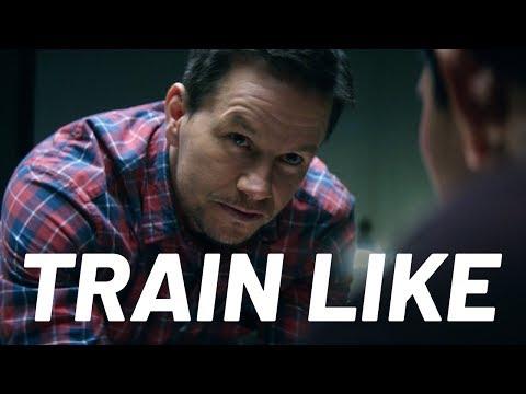 Mark Wahlberg's insane workout schedule starts at 2:30 ...
