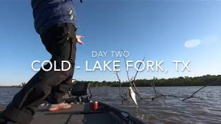 Video Lake Fork Crappie MP3, 3GP, MP4, WEBM, AVI, FLV Oktober 2018