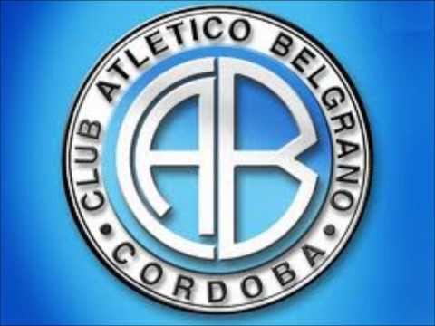 Himno del Club Atlético Belgrano