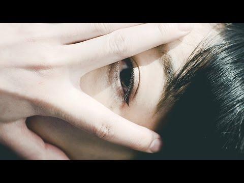, title : '春ねむり HARU NEMURI「いのちになって」(Official Music Video)- inochi ni natte'