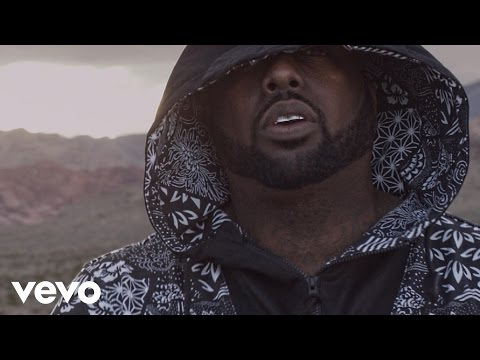 Music Video: Trae Tha Truth ft. Kevin Gates – Dark Angel