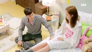 Video [Master's Sun 주군의 태양 MV] Joo Joong Won - Tae Gong Shil Moments MP3, 3GP, MP4, WEBM, AVI, FLV April 2018