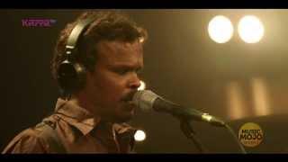 Tamil Madham - Anthony Daasan Yen Party