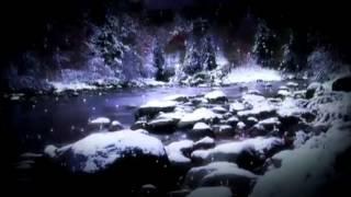 Colinde 2013 - Nicu Paleru - Ninge In Decembrie - Colinde Noi Romanesti 2012 - 2013