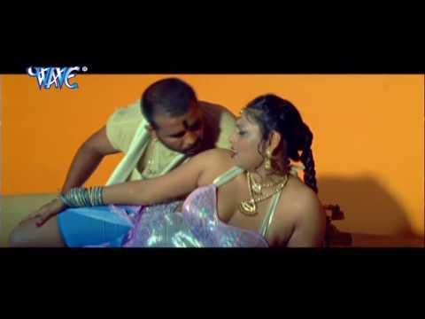 Video HD चोलिया भईल टाइट    Choliya Ho Gail Ba Tight    Fauji    Bhojpuri Hit Songs 2015 new download in MP3, 3GP, MP4, WEBM, AVI, FLV January 2017