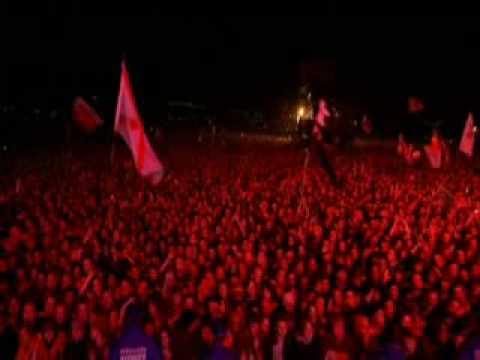 Tekst piosenki Muse - Ruled By Secrecy po polsku