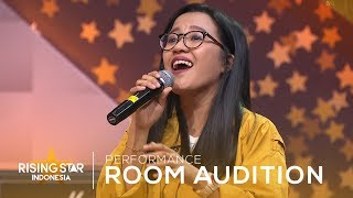 "Video Bryce Adam ""Love Of My Life"" 