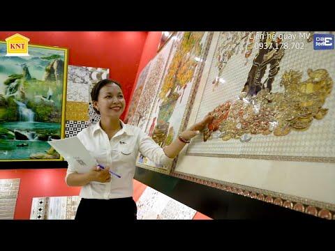 Showroom Kim Nhật Thành Bà Rịa