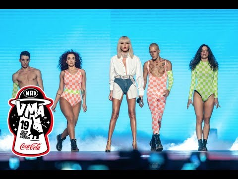 "Τάμτα ""Replay"" 