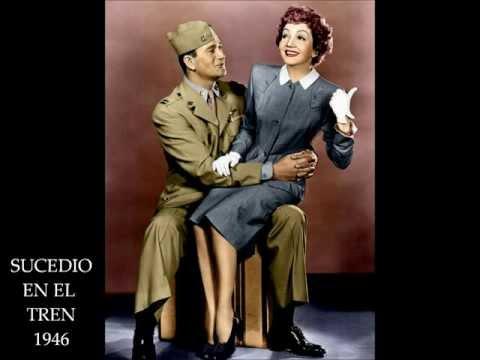 JOHN WAYNE, El Mito 1939-1951 --