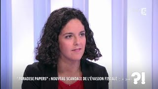 "Video ""Paradise papers"" : nouveau scandale de l'évasion fiscale #cadire 06.11.2017 MP3, 3GP, MP4, WEBM, AVI, FLV November 2017"