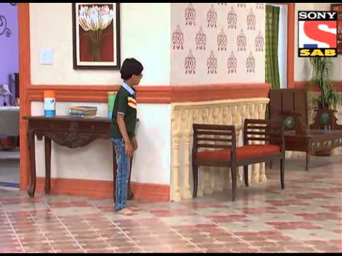 Baal Veer - Episode 85 - 29th January 2013