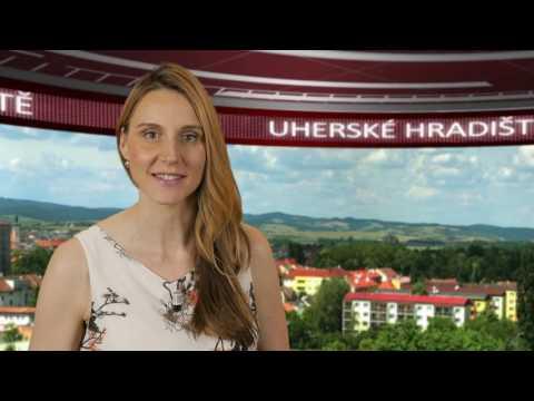 TVS: Uherské Hradiště 26. 5. 2017