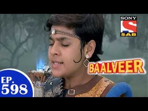 Video Baal Veer - बालवीर - Episode 598 - 10th December 2014 download in MP3, 3GP, MP4, WEBM, AVI, FLV January 2017