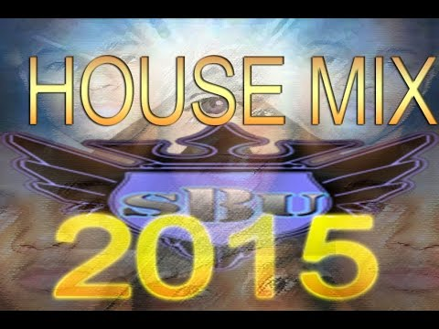 The Best House Music on the Net