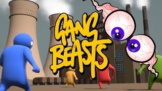 Játék: http://store.steampowered.com/app/285900/ Csatlakozz! http://www.facebook.com/KonTrollShow --------------------- Felhasznált zenék: Kevin Macleod - Ul...