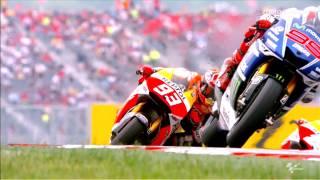 Video MotoGP™ Rewind: Texas 2014 MP3, 3GP, MP4, WEBM, AVI, FLV Desember 2017