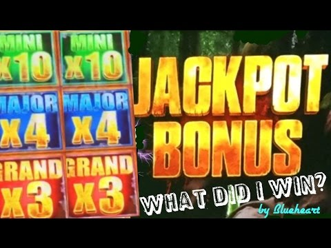 ★★BETTER THAN JACKPOT ★★ The WALKING DEAD 2 slot machine HUGE APOCALYPTIC WINS! (3 videos)