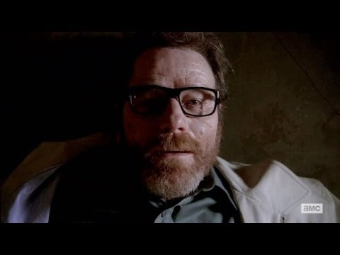 Breaking Bad - The Evolution of Walter White || Fan Tribute || [HD]