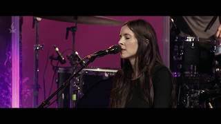 No Other Name - Laura Hackett Park (Onething Live 2016)