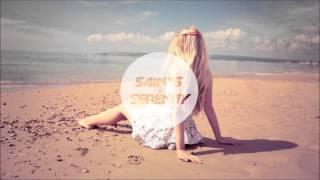 Download Lagu Urulu - Lonely Weekend Mp3