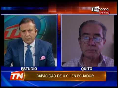Juan Carlos Cevallos
