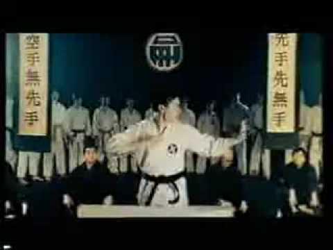 Banned Commercials Karate Bloopers Marijuana