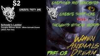 Cinebite #31 - When Animals Dream (2014)