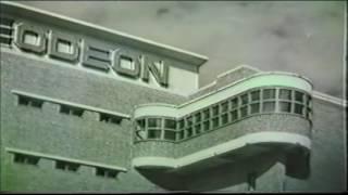 Nonton Movie Palaces #102 - The ODEON MORECAMBE Lancashire (1937) Film Subtitle Indonesia Streaming Movie Download