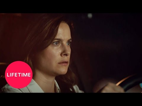 Mary Kills People 1.02 Preview