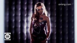 Shahryar - Vasvase OFFICIAL VIDEO HD