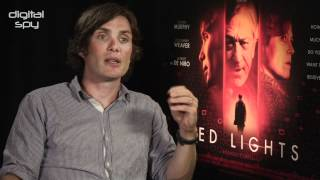 Nonton  Red Lights  Cillian Murphy Interview Film Subtitle Indonesia Streaming Movie Download