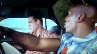 Nonton Ejecto Seato Cuz. 2Fast2Furious. Film Subtitle Indonesia Streaming Movie Download