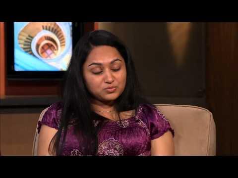 Medizin & Gesellschaft: Gemeinsam die Fettleibigkeits Epidemie unter Kontrolle halten